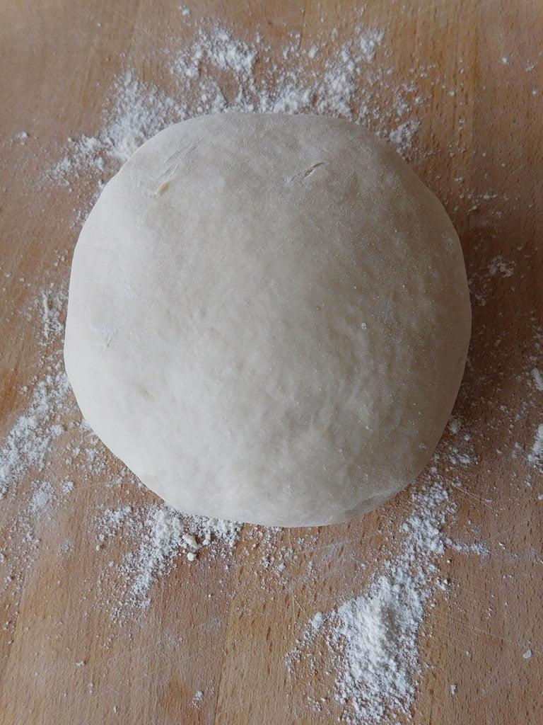 Réaliser son pain maison