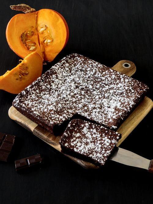 Gâteau au chocolat Keto + régime cétogène